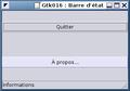 Programmation GTK2 en Pascal - gtk016-3.png