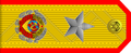 Project of the Generalissimo of the USSR's rank insignia - Variant 3.png