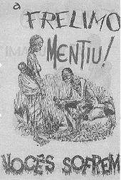 le-mozambique-histoire