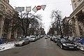 Prorizna Street, Kiev.jpg