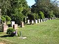Prospect Cemetery.JPG