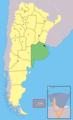 Provincia de Buenos Aires (Argentina).png