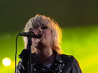 Provinssirock 20130615 - The Sounds - 17.jpg