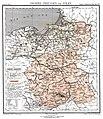 Provinz Preussen und Kongresspolen 1871.jpg