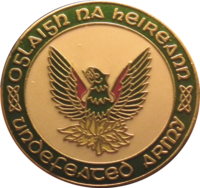 Provisional IRA badge (crop).png