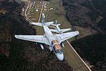 """Prowler """"Final Flight"""" division flight 160301-M-RH401-162.jpg"""
