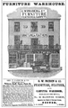 Pruden BostonDirectory 1850.png