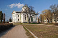 Pryluky Rizdva Bogorodyci church DSC 4814 74-107-0004.JPG
