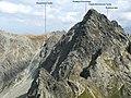 Przełęcz Nowickiego T37.jpg