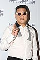 Psy Gangnam Style performs at Marquee, The Star, Sydney, Australia (2).jpg