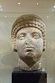 Ptolemy queen, marble head, Prague, NM-H10 4770, 151908.jpg