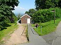 Public Conveniences - geograph.org.uk - 895373.jpg