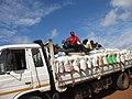 Public transport Muidumbe - Mueda (7660759658).jpg