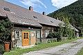 Puchberg - Bergknappensiedlung.JPG