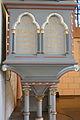 Puderbach Evangelische Kirche92.JPG