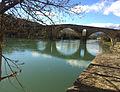 Puente-la-Reina2015.jpg