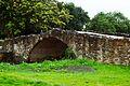 Puente del Rey--.jpg