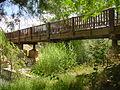 Puente en Villamanrique de Tajo.jpg