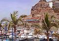 Puerto Rico Beach Club Gran Canaria 0746 - web.jpg