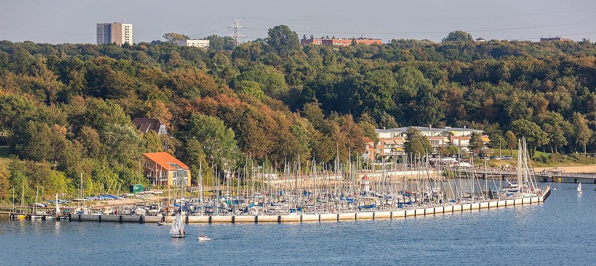 Heikendorf