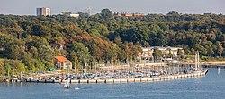 Puerto deportivo, Heikendorf, Alemania, 2019-08-30, DD 22.jpg