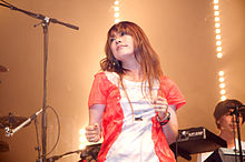 Puffy AmiYumi 20090704 Japan Expo 65.jpg