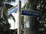 Pugad Lawin 001.jpg