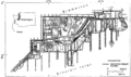 Puget Sound Naval Shipyard map 1995.png