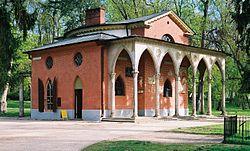 Pulawy domek gotycki.jpg