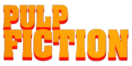 Pulp Fiction Logo.png