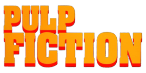 Immagine Pulp Fiction Logo.png.