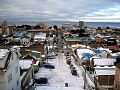 Punta Arenas en invierno . - Flickr - Breathe .-.jpg