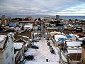 Punta Arenas en invierno . - Flickr - Breathe .-.jpg