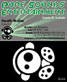 Pure Sounds Entertainment Business Card.jpg