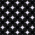 Purple Graphic Pattern by Trisorn Triboon 9.jpg