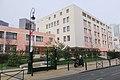 Puteaux - Ecole République - IMG 144259.jpg
