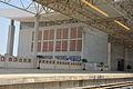 Putian Railway Station platform, 2014-06 03.jpg