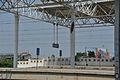 Putian Railway Station platform, 2014-06 10.jpg
