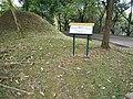 Putrajaya's Botanical Garden 36.jpg