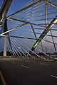 Putrajaya Seri Saujana Bridge2.jpg