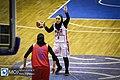 Puzz Tehran WBC vs Bahman Group Tehran WBC 2020-01-25 29.jpg