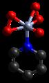 PyCrO5-from-xtal-1964-CM-3D-balls.png