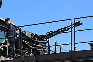 Pyhäranta 3 lippujuhlanpäivä 2012.JPG