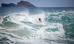 Pyramid Rock Body Surfing Competition 2015 150208-M-TT233-062.jpg