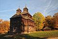 Pyrogiv Kysorychi church DSC 8199 80-361-0961.JPG