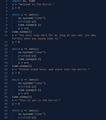 Python Code.png