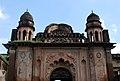 Qaiser Bagh Gate 1.jpg
