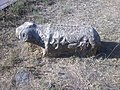 Qaradaran, gravestone 79.jpg