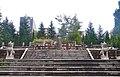 Qianfeng Tomb.jpg