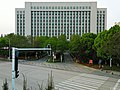 Qiaokou District Government Office Building.jpg